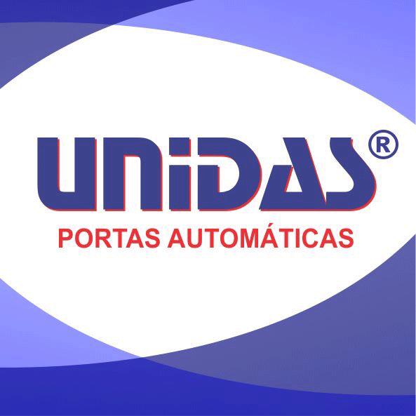 Portas Automáticas - A Unidas