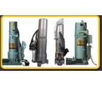Motor para porta de aço automática